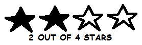 starratings-2