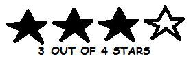 starratings-3