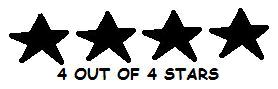 starratings-4