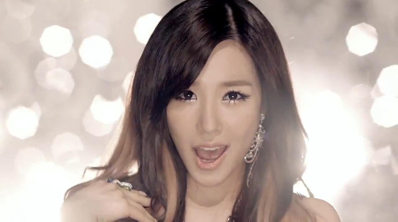 snsd girls� generation � the boys � music video review