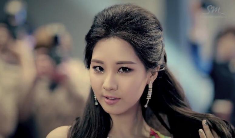 Twinkle llego a las 40.000.000 de visitas! Snsd-twinkle-seohyun