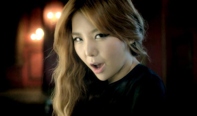 Never Too Late - afterschool eyoung kahi nana uee lizzy ...
