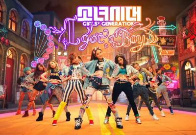 snsd-igotaboy-musicvideo