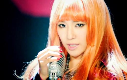 member snsd Tiffany i got a boy by erit07